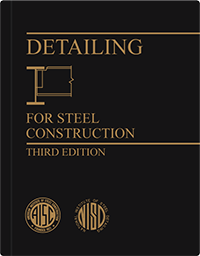 structural detailer training course rh structuraldetailertraining com aisc structural steel detailing manual filetype pdf aisc structural steel detailing manual filetype pdf